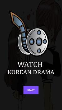Dramaqu Net