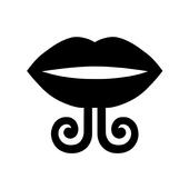 Kōrerorero icono