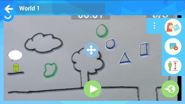 Draw Your Game screenshot 3
