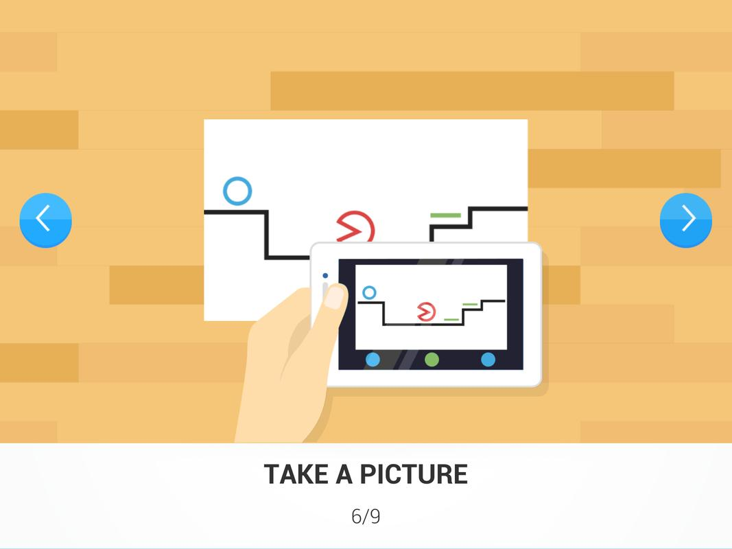 Draw Your Game For Android Apk Download