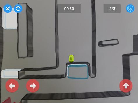 Draw Your Game screenshot 16