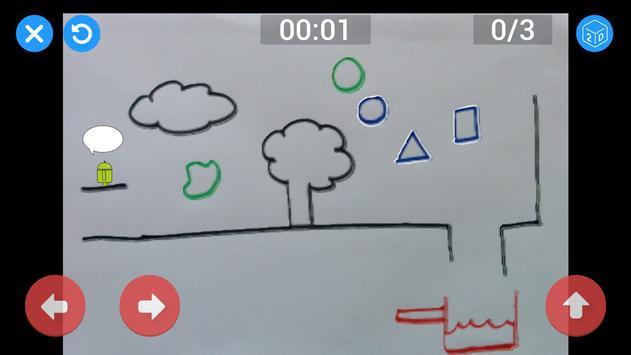 Draw Your Game screenshot 2