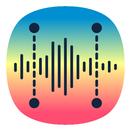 Call Ringtone Maker – MP3 & Music Cutter APK