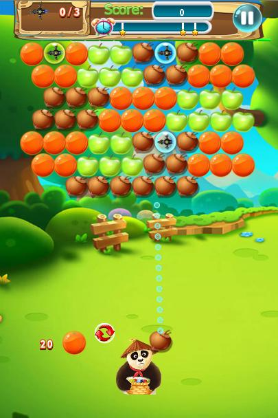 Candy shoot game for android apk download.