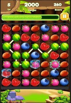 Fruit Line screenshot 7