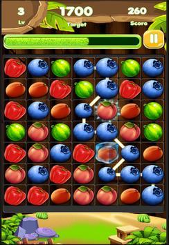 Fruit Line screenshot 4
