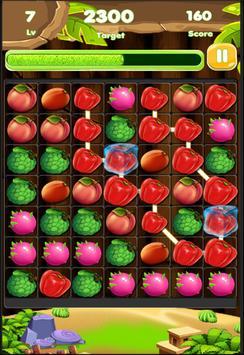 Fruit Line screenshot 5