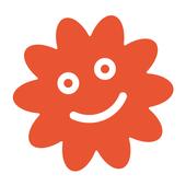 Kotozna Chat Publisher icon
