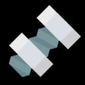 Резьба (размеры, допуски, расчет, моменты затяжки) icon