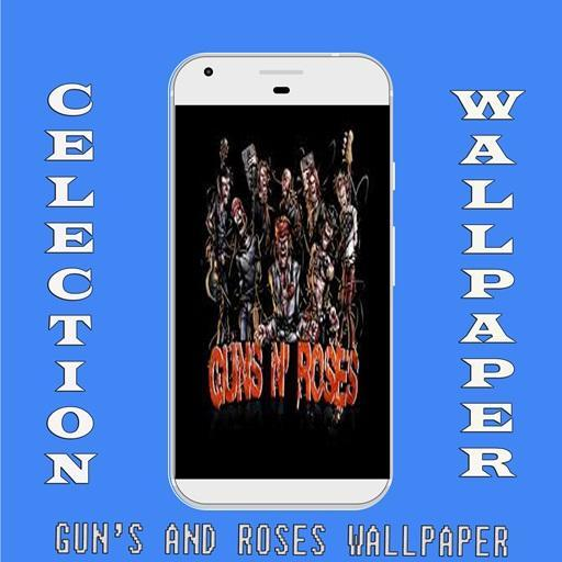 Guns N Roses Wallpaper For Android Apk Download