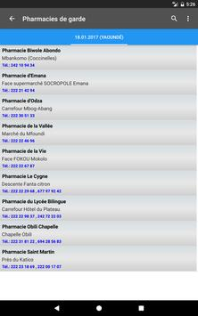 Med Index screenshot 15