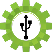 ClockworkMod Tether (no root) icono