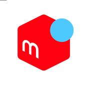 メルカリ-フリマアプリ&スマホ決済メルペイ on pc