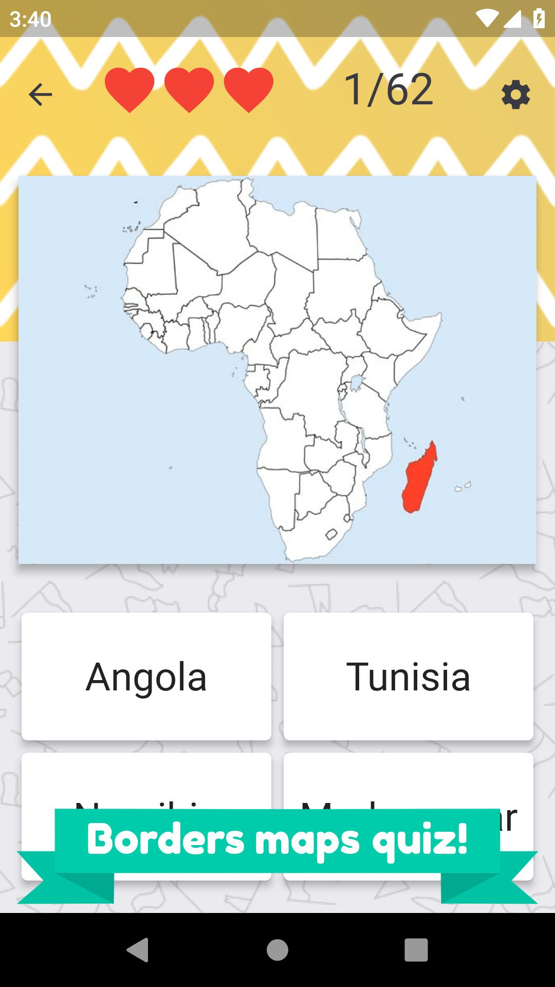 Africa countries quiz – flags, maps and capitals for Android - APK on 50 states map capitals, map australia capitals, map fashion capitals,