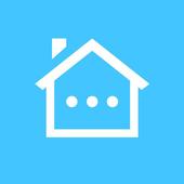 코비하우스 icon