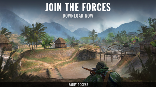 forces of freedom hack app