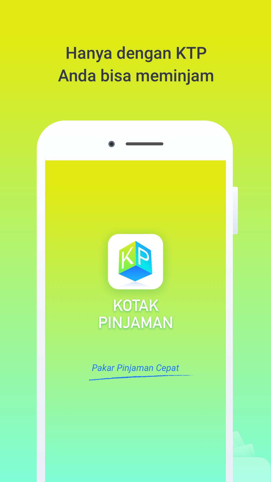 Kotak Pinjaman For Android Apk Download