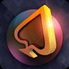 PokerBROS 아이콘