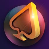 PokerBROS icon