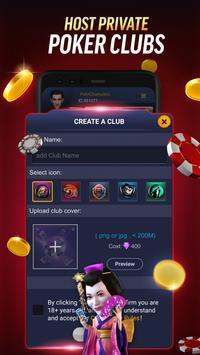 PokerBROS screenshot 4