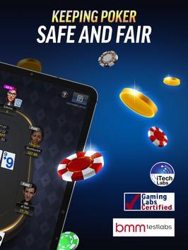 PokerBROS screenshot 9