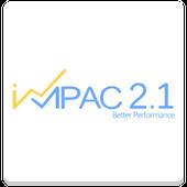 IMPAC 2.1 icon