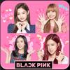 Lagu Blackpink Offline ikon
