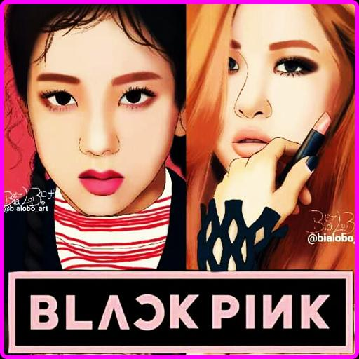 Black Pink Kpop Wallpaper 2019 For Android Apk Download