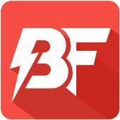 ikon BF Browser