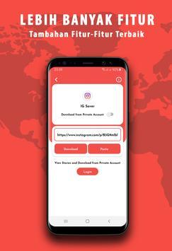 BF Browser screenshot 3