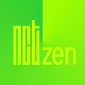 NCTzen icon