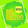 NCTzen 圖標