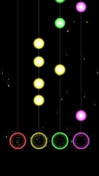NCTzen screenshot 2