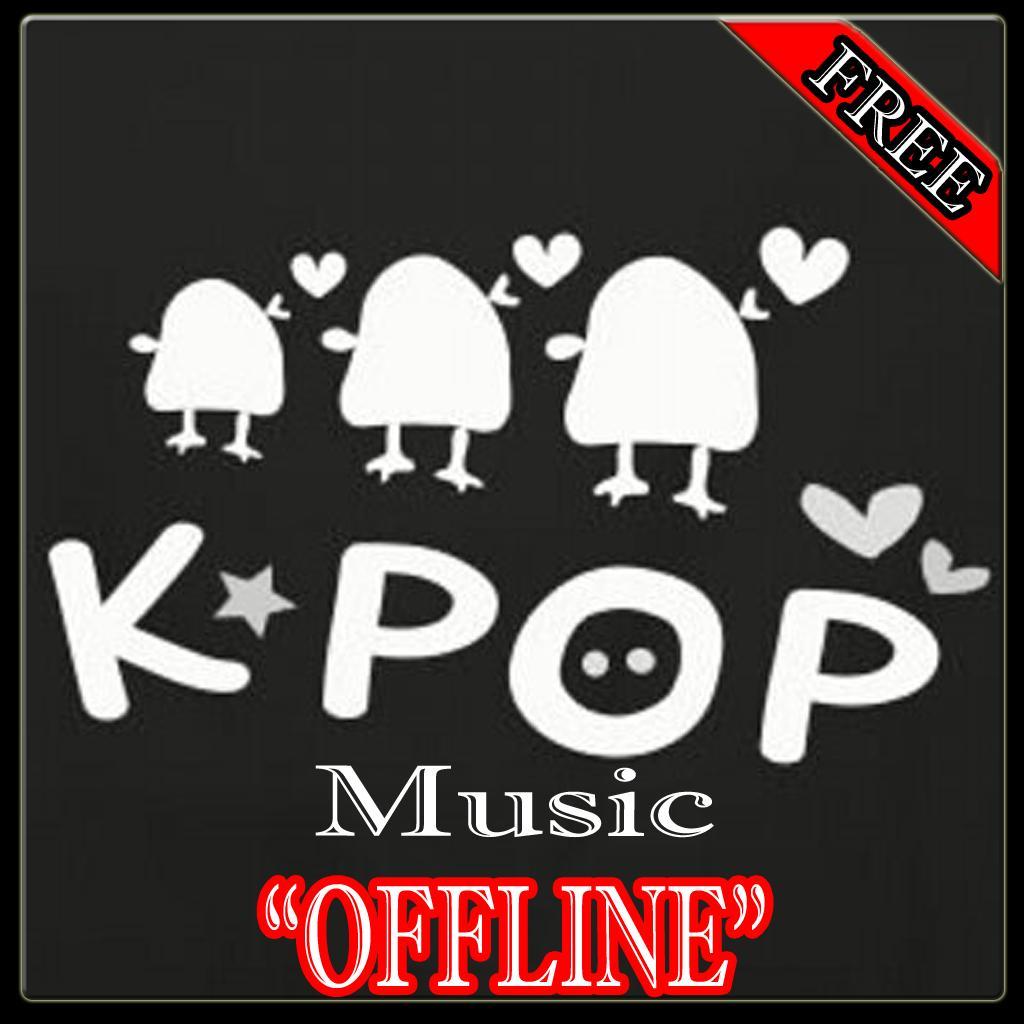 Henry fantastic (헨리) k2ost free mp3 download korean song kpop.