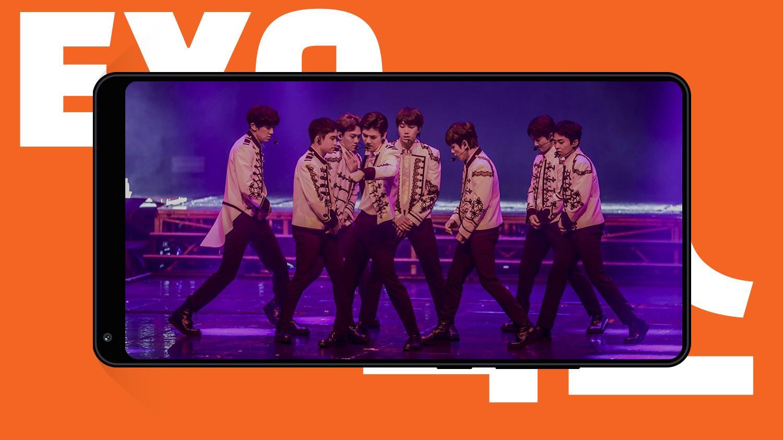Kpop Music Download Mp3