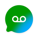 KPN VoiceMail APK Android