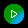 KPN Interactieve TV-icoon