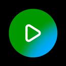 KPN iTV APK Android