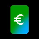 KPN Prepaid icon