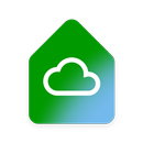 KPN SmartLife APK Android