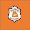 Krishna Public School иконка