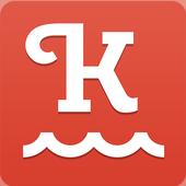 KptnCook icon