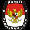 KPU RI PEMILU 2019 иконка