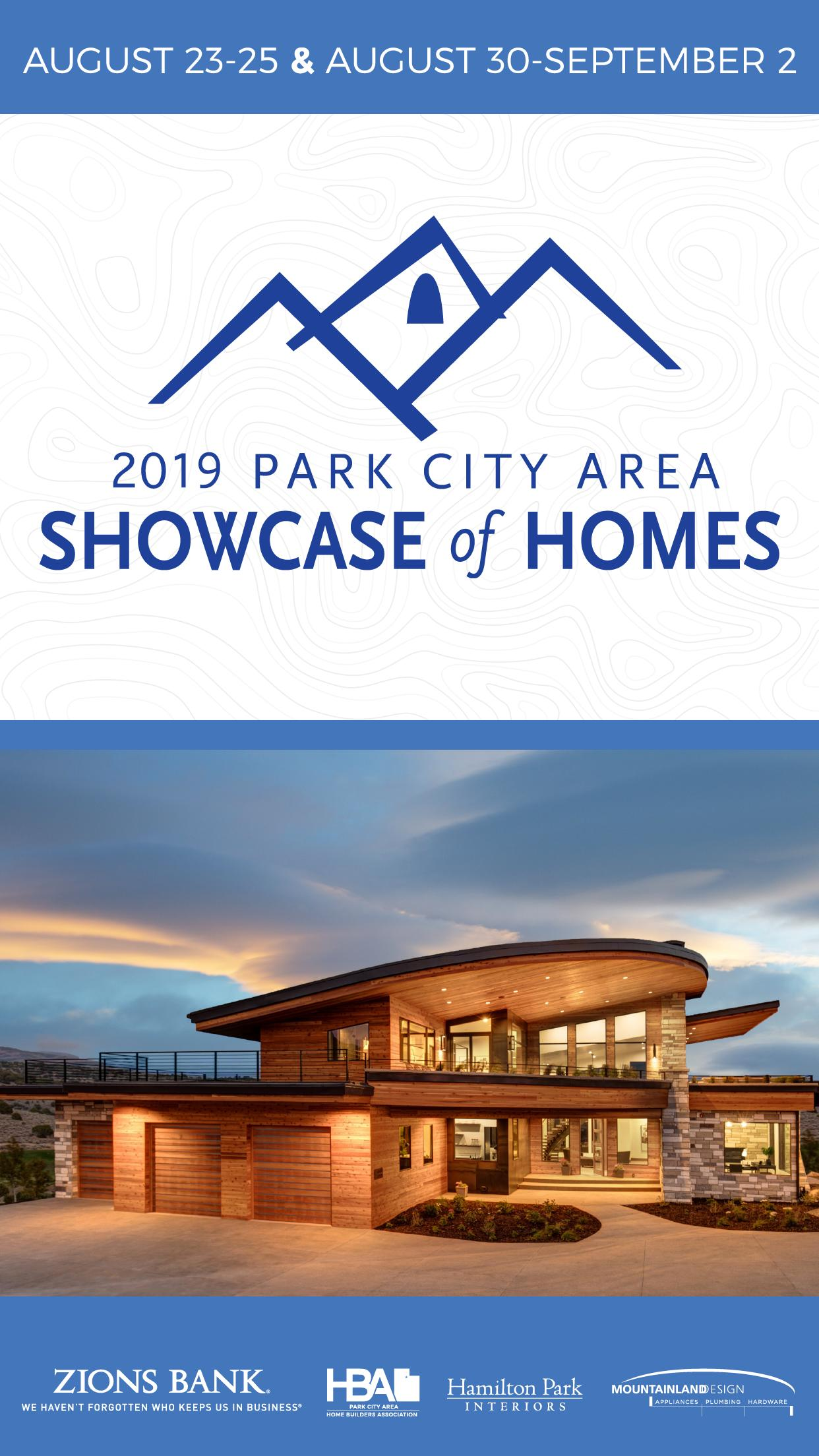 Park City Showcase For Android Apk