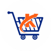 KrantiMart icon