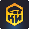 KrackWins icon