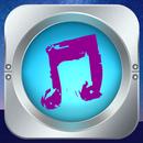 Aspen 102.3 FM Buenos Aires Online App APK