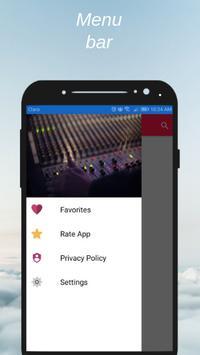 Bbc hindi app download