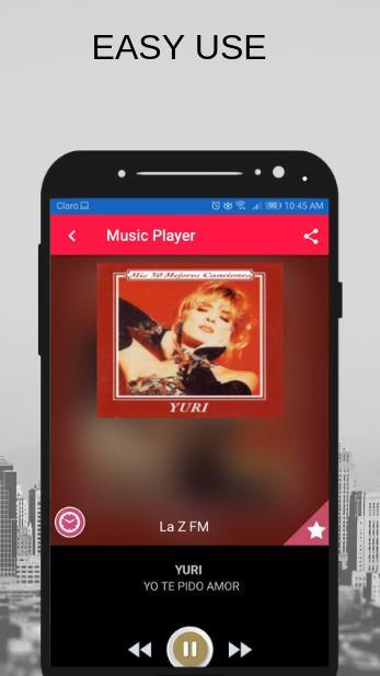 BBc Hindi Radio for Android - APK Download
