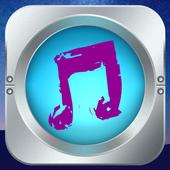 Rádio BH FM 102.1 icon